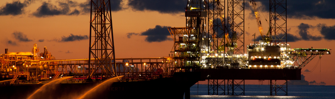 <b>OBT®</b> Oil Degradation Treatment