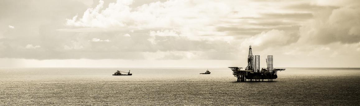 Oil & Gas Degradation - <b>OBT®</b>